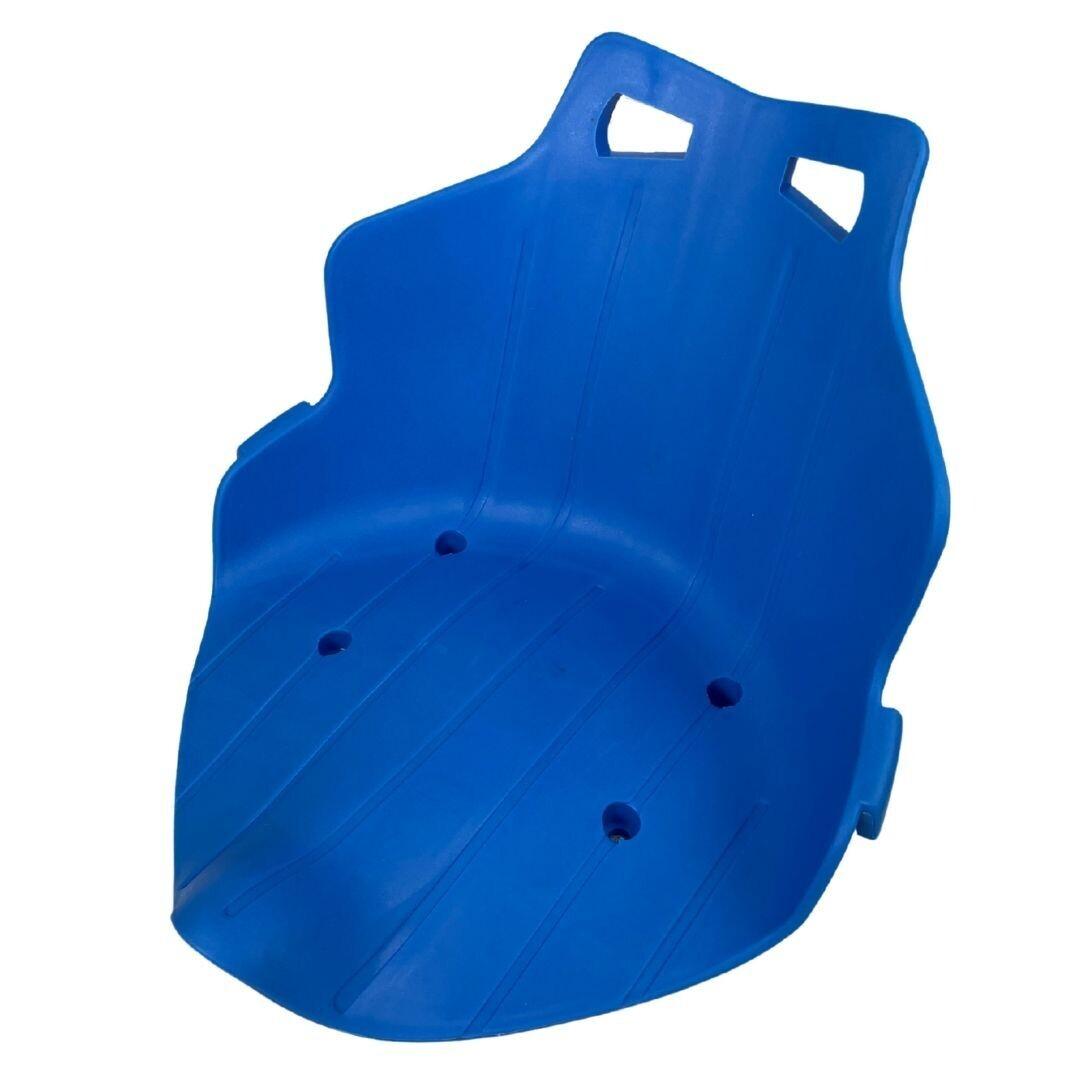 HK5 Standard HoverKart Seat in Blue