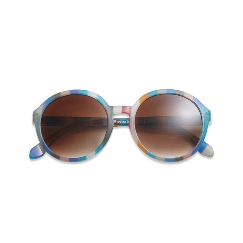 "Слънчеви очила ""Diva Candy"" Have A Look"