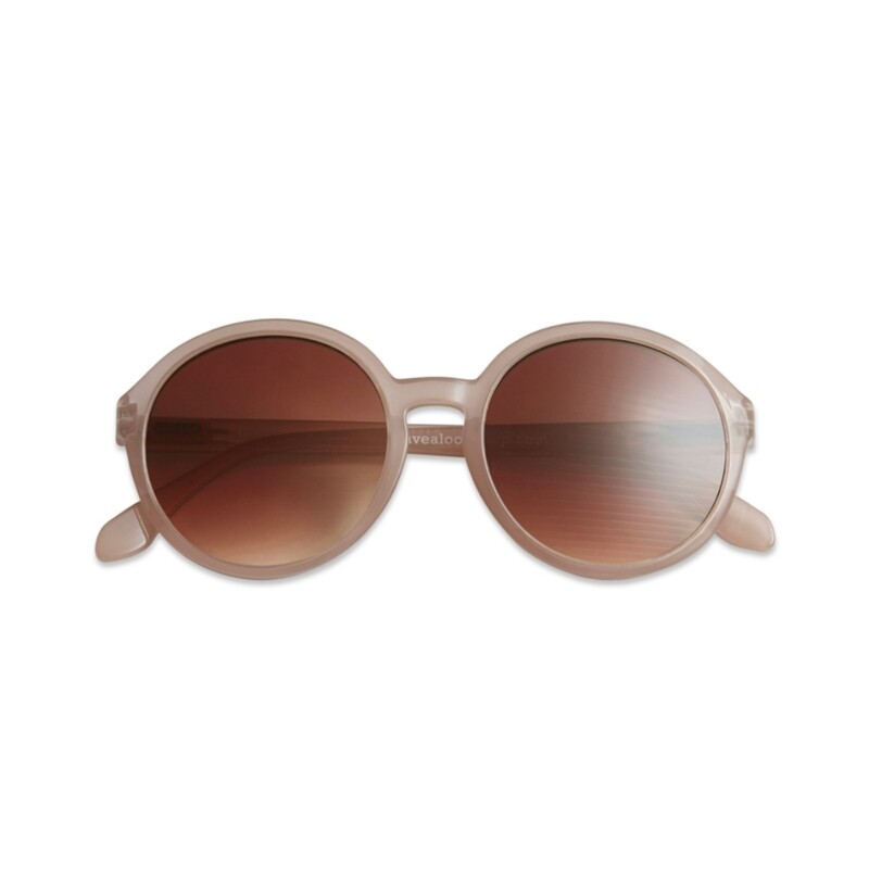 "Слънчеви очила ""Diva Sand"" Have A Look"