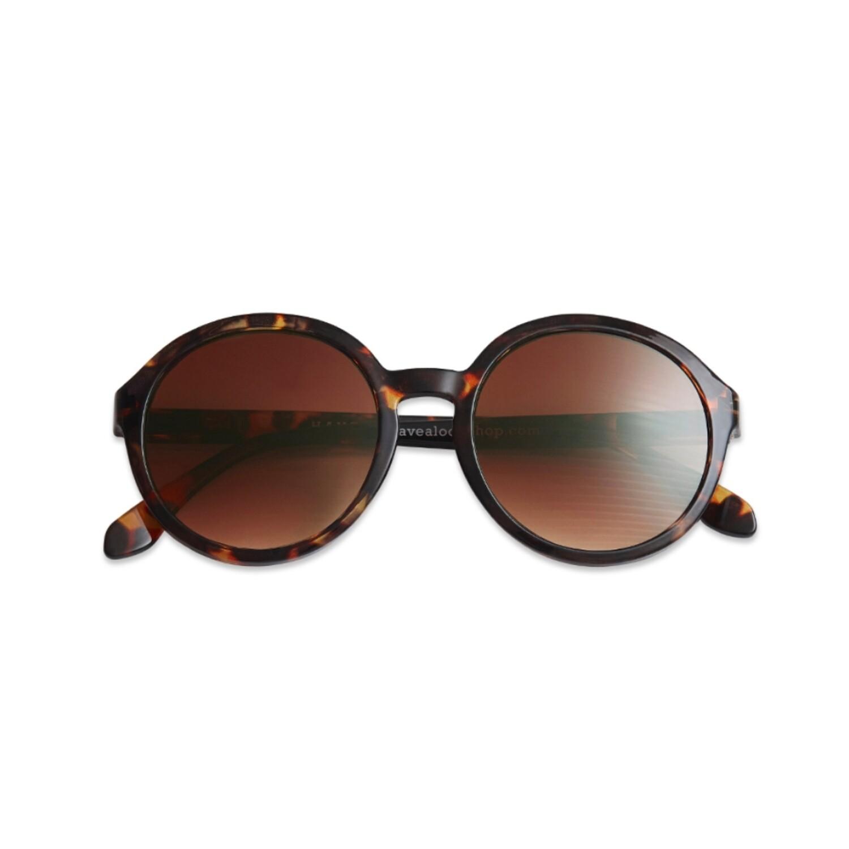 "Слънчеви очила ""Diva Horn"" Have A Look"