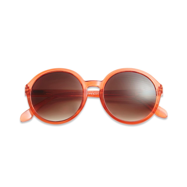"Слънчеви очила ""Diva Flame""  Have A Look"
