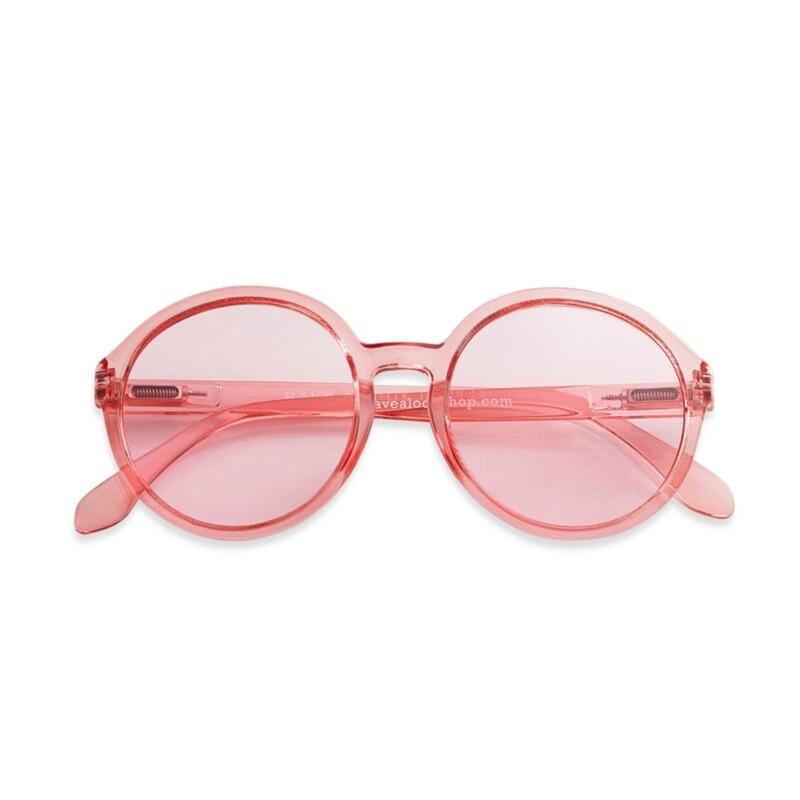 """Слънчеви очила """"Diva Flamingo"""" Have A Look"""
