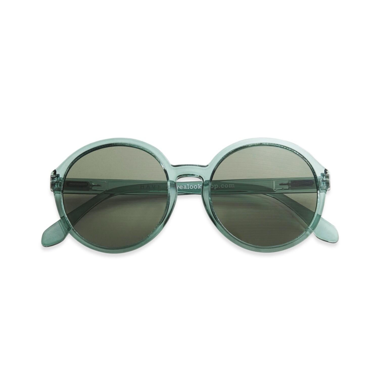 "Слънчеви очила ""Diva Grass"" Have A Look"