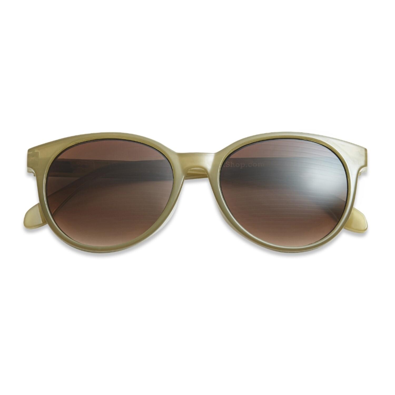 """Слънчеви очила """"City Moss"""" Have A Look"""