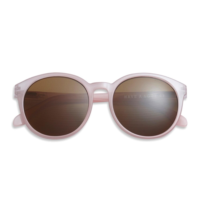 "Слънчеви очила ""Diva Rose"" Have A Look"