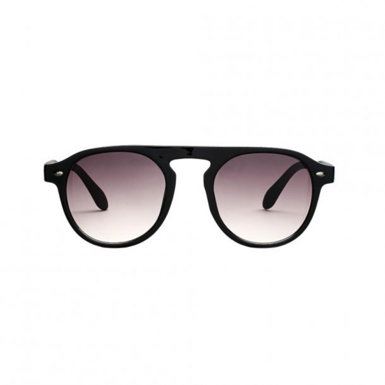 """Слънчеви очила """"Milano Black"""" Hart&Holm"""