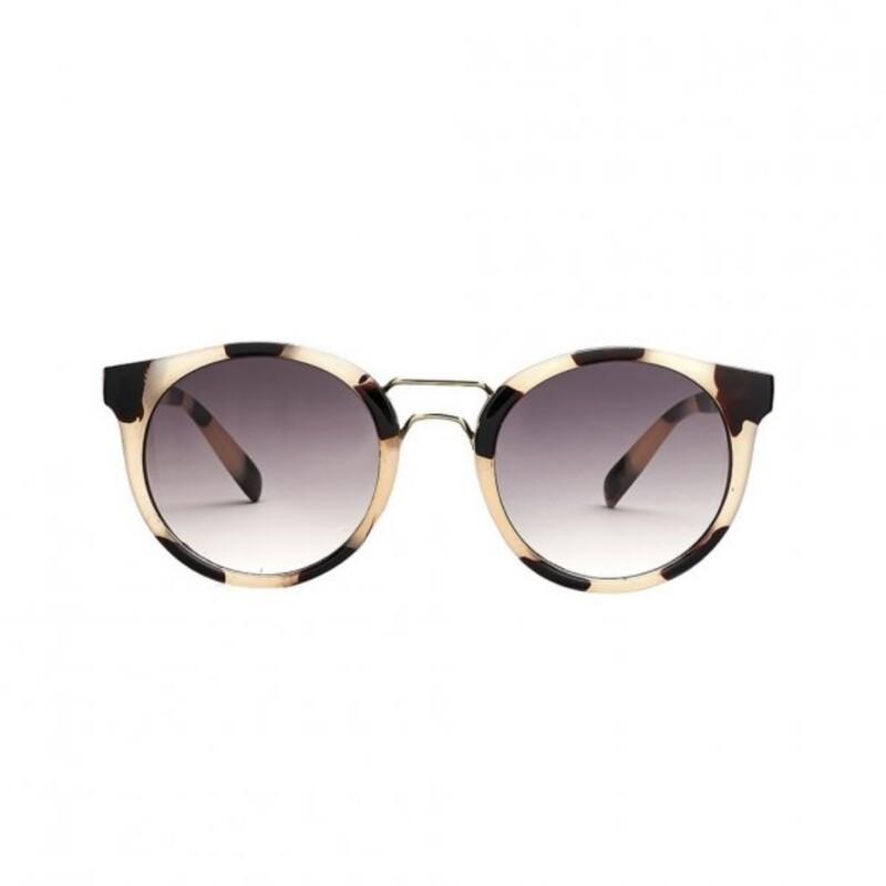 "Слънчеви очила""Biella Cream"" Hart&Holm"