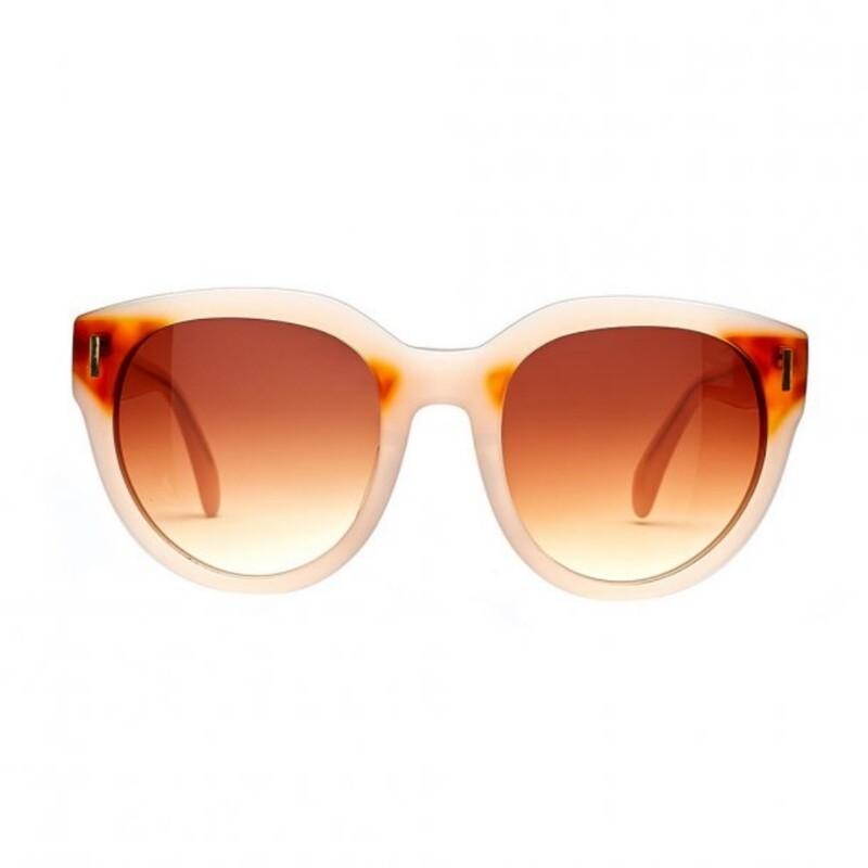 "Слънчеви очила ""Siena Rose"" Hart&Holm"