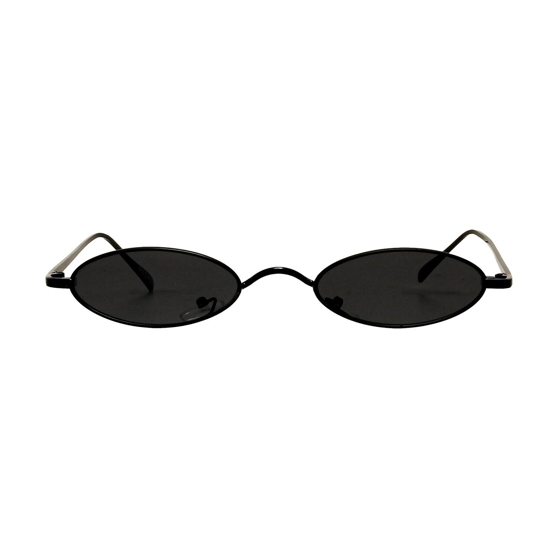 """Слънчеви очила """"Dove"""" Recree"""