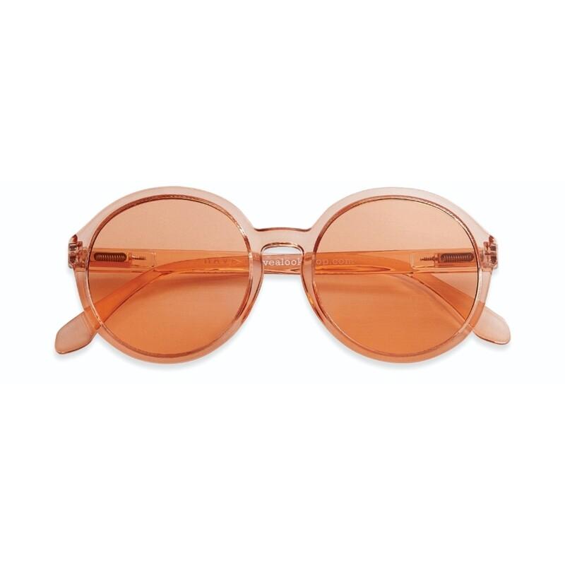 "Слънчеви очила ""Diva Melon""  Have A Look"