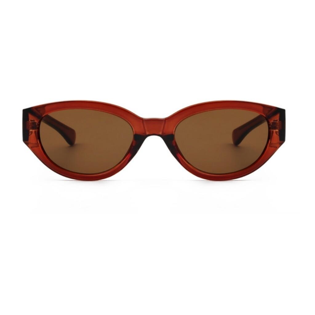 "Слънчеви очила ""Winnie Brown"" A.Kjærbede"