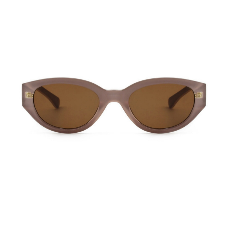 "Слънчеви очила ""Winnie Light Grey"" A.Kjærbede"