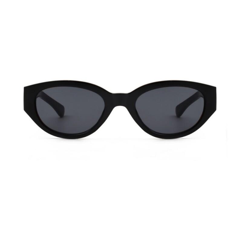 "Слънчеви очила ""Winnie Black"" A.Kjærbede"