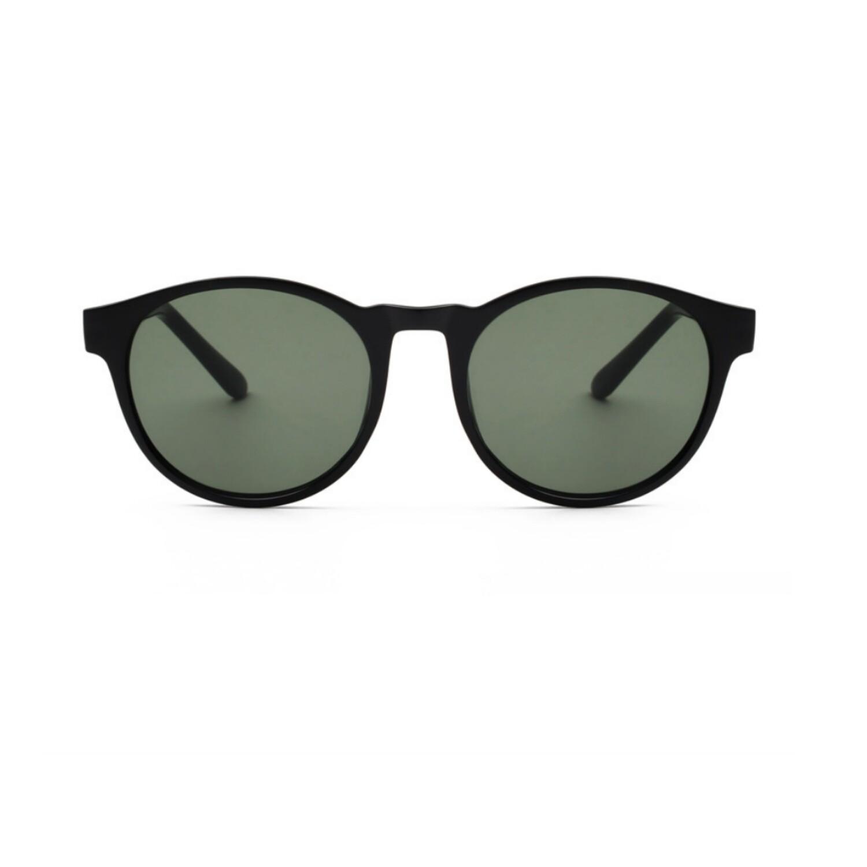 "Слънчеви очила ""Marvin Black"" A.Kjærbede"