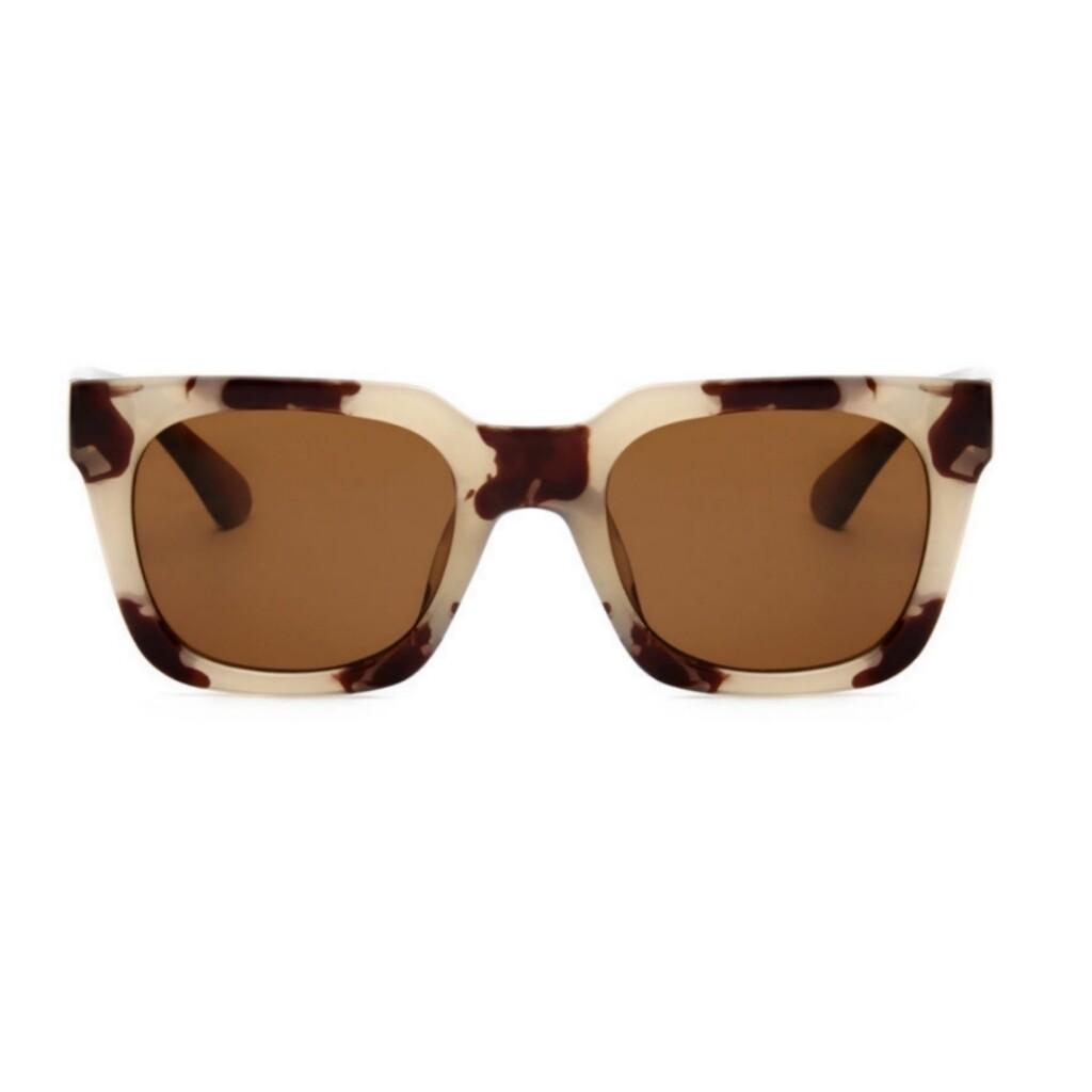 "Слънчеви очила ""Nancy Hornet""  A.Kjærbede"