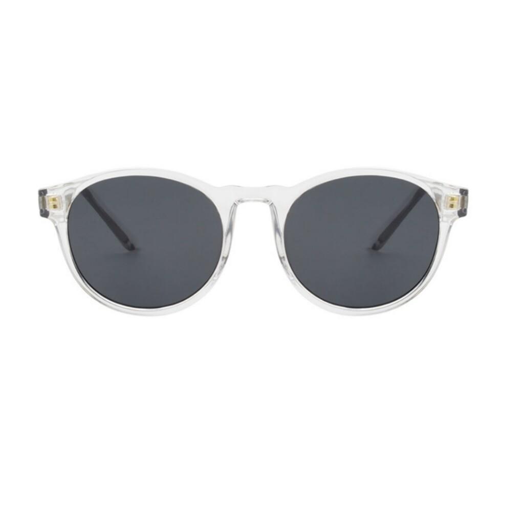 "Слънчеви очила ""Marvin Crystal"" A.Kjærbede"