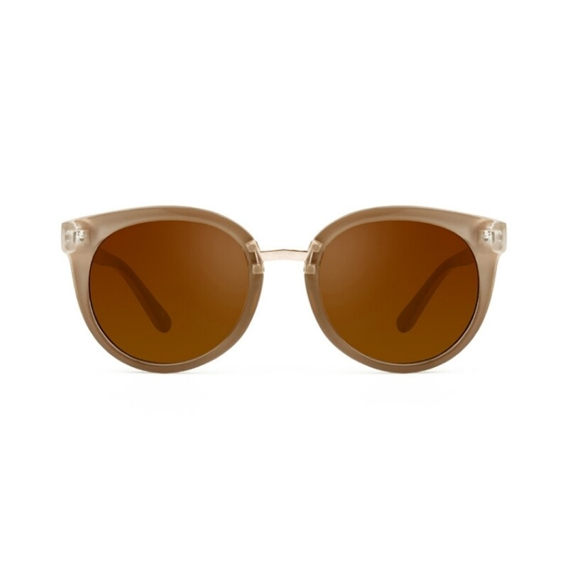"Слънчеви очила ""Gray Light Grey"" A. Kjærbede"