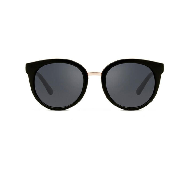 "Слънчеви очила ""Gray Black"" A. Kjærbede"