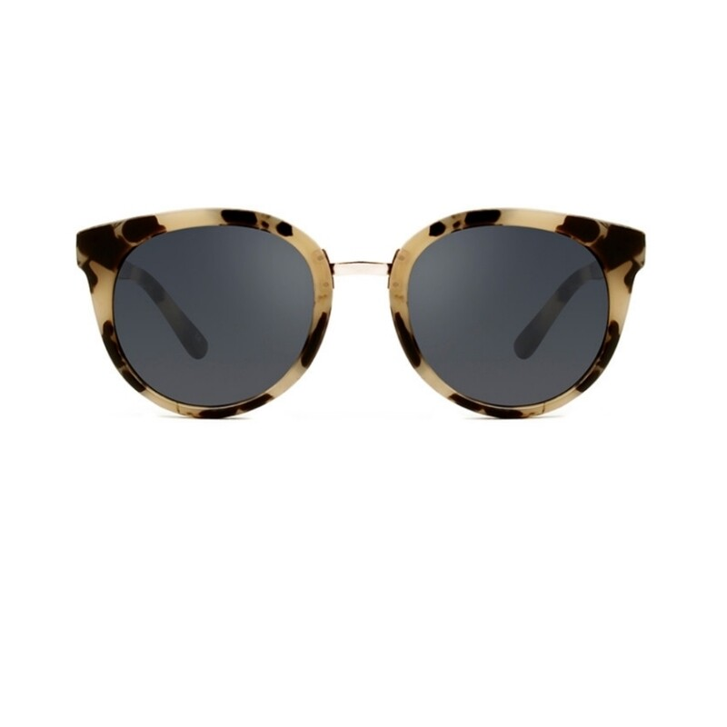 "Слънчеви очила ""Gray Hornet"" A. Kjærbede"