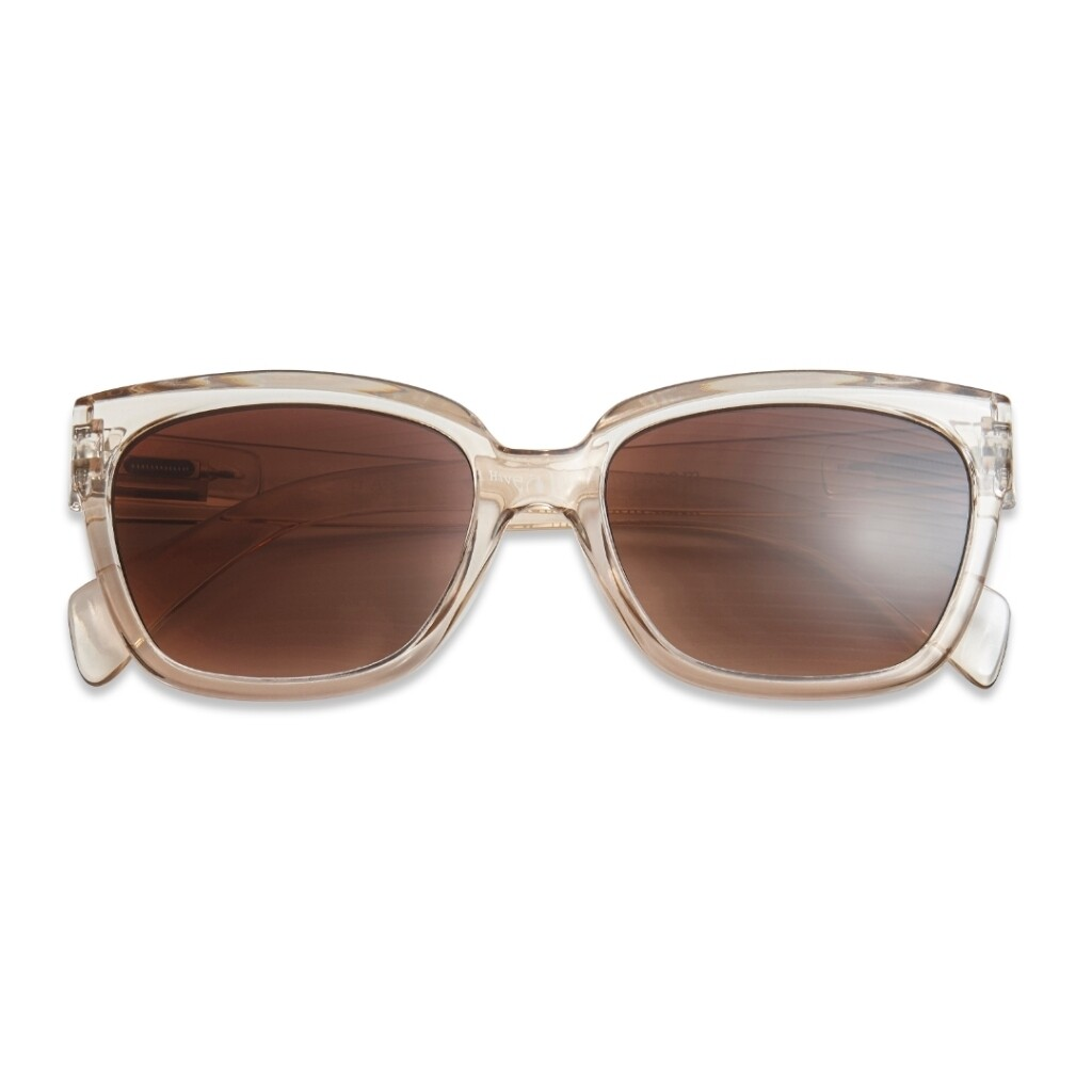 "Слънчеви очила ""Mood Champagne"" Have A Look"