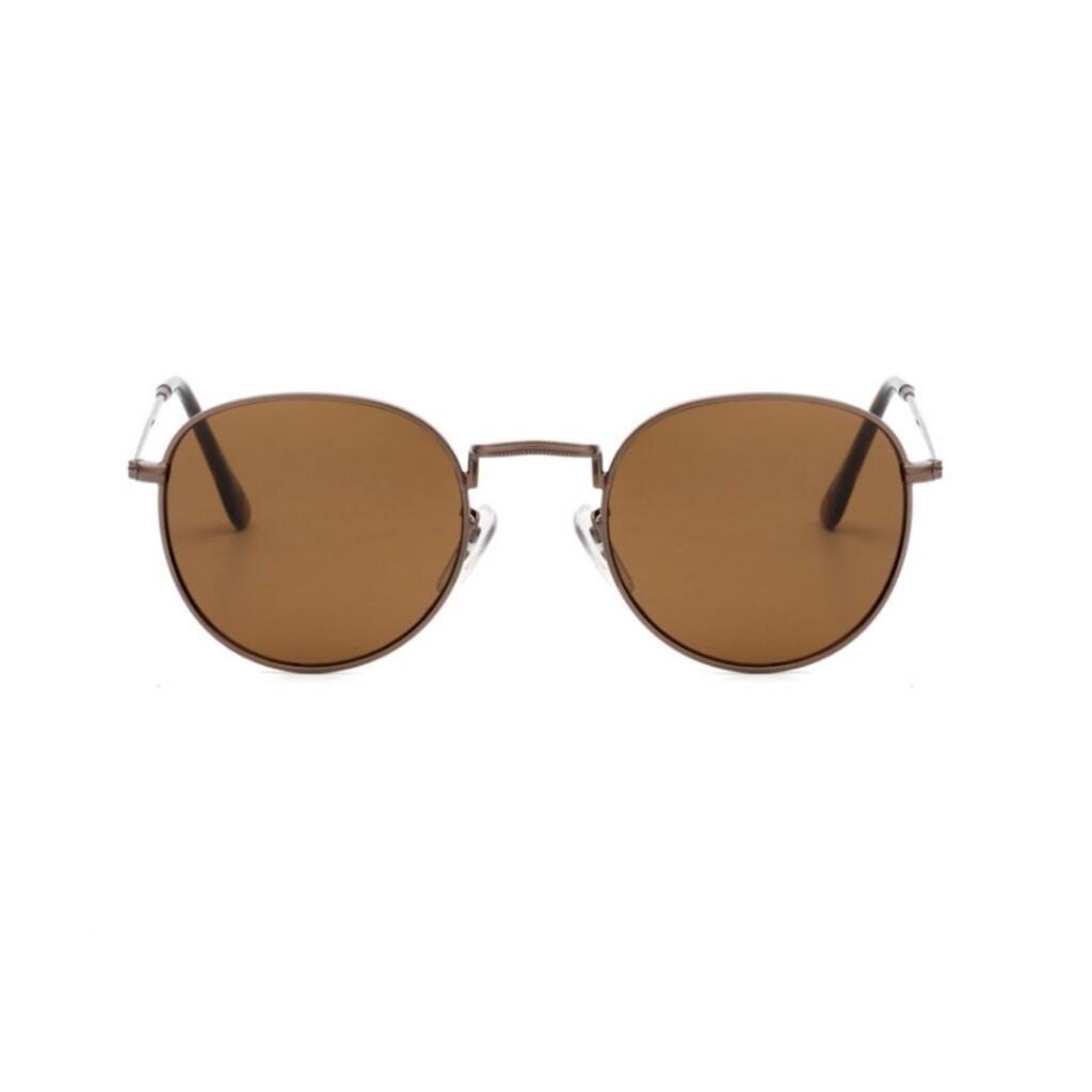 "Слънчеви очила ""Hello Matt Brown"" A. Kjærbede"