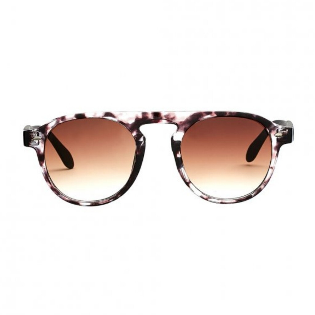 "Слънчеви очила ""Milano Brown"" Hart&Holm"