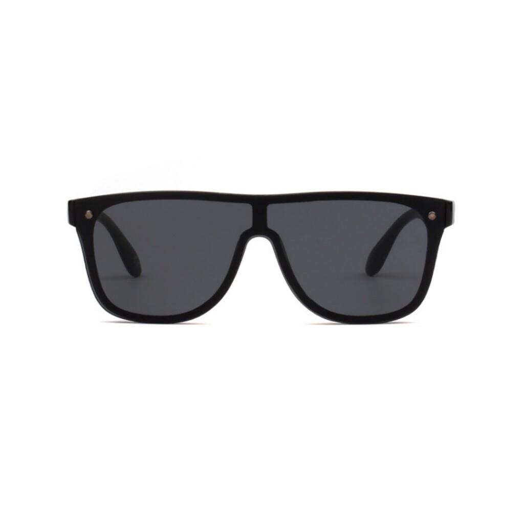 "Слънчеви очила ""Jojo Black"" A.Kjærbede"