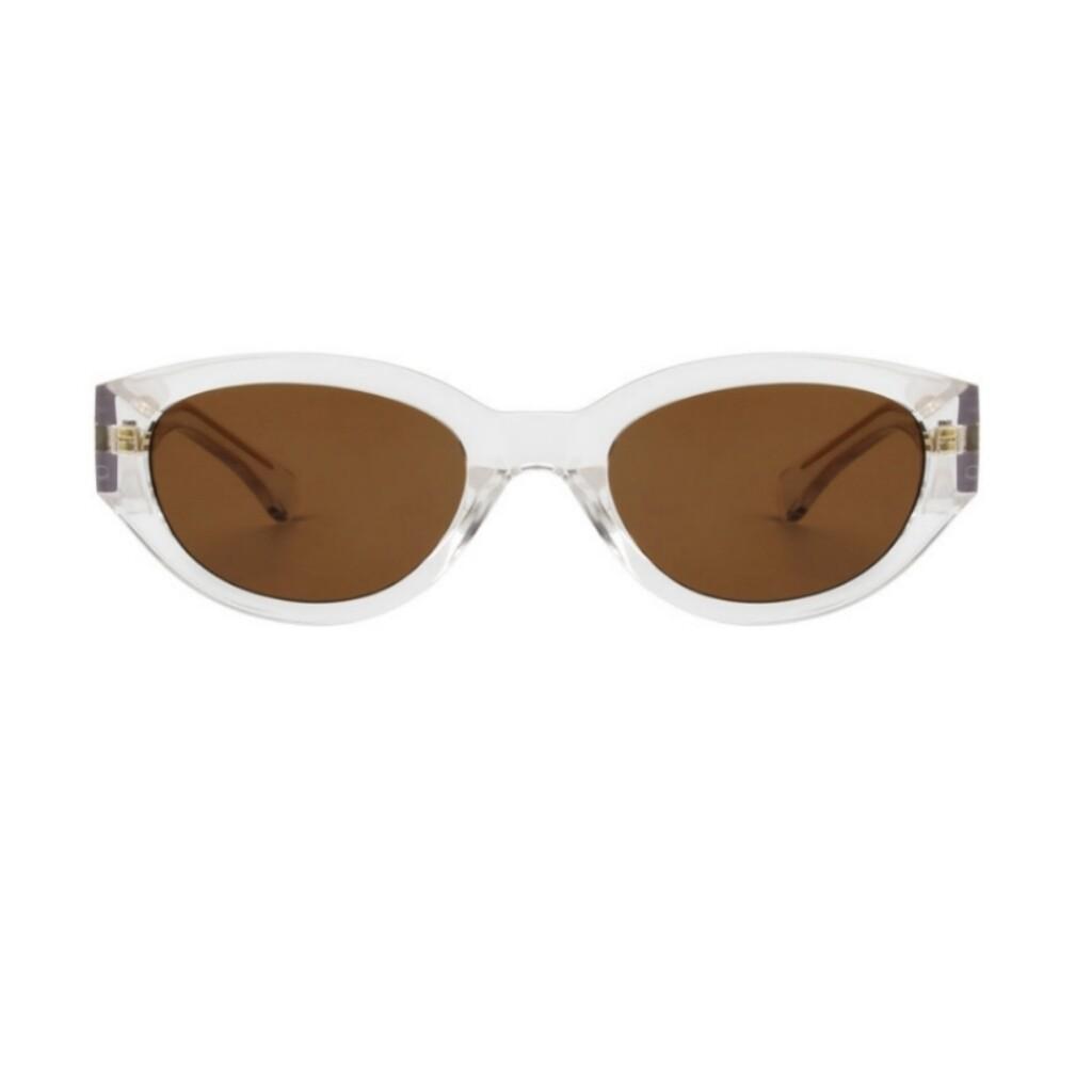 "Слънчеви очила ""Winnie Crystal"" A.Kjærbede"