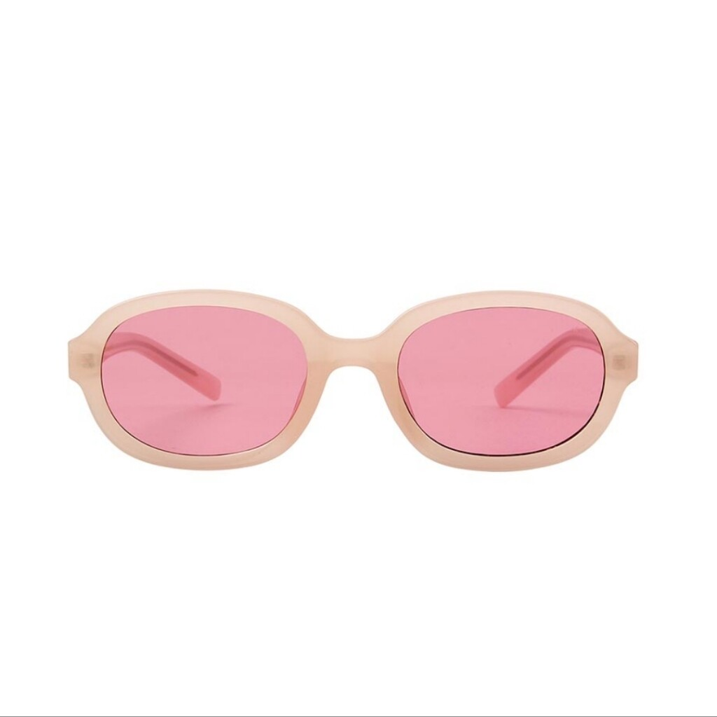 "Слънчеви очила ""Bob Peach"" A.Kjærbede"