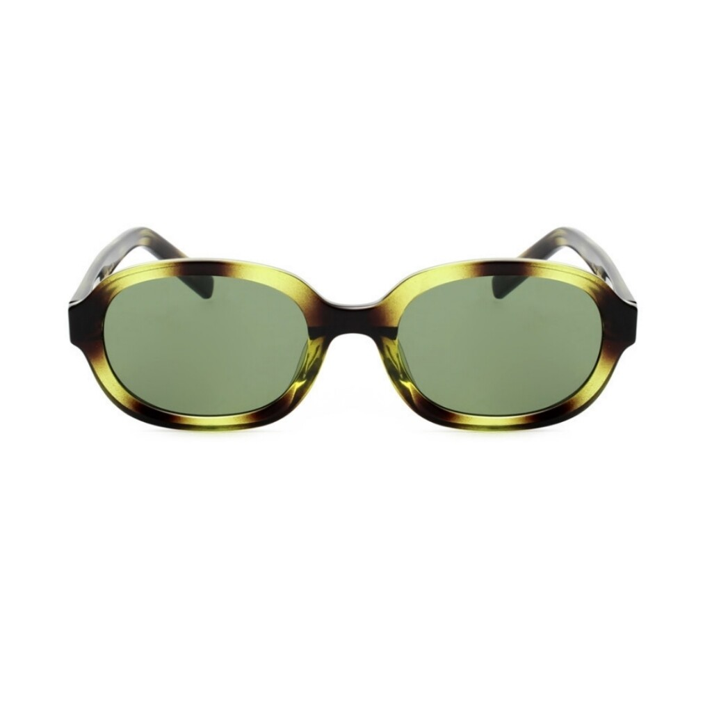 "Слънчеви очила ""Bob Demi Olive "" A.Kjærbede"