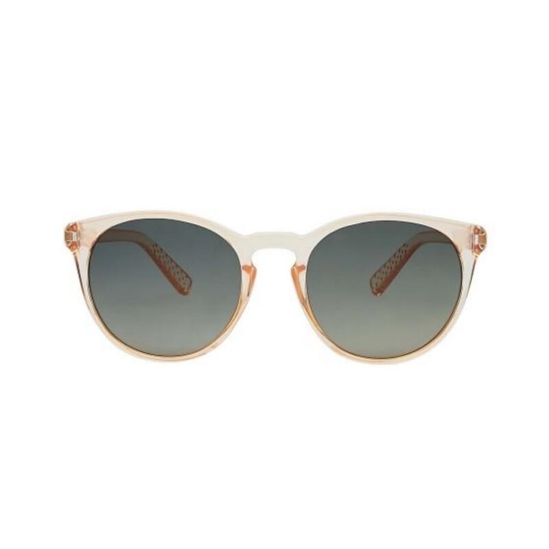 "Слънчеви очила ""Torino Smoke"" Hart&Holm"