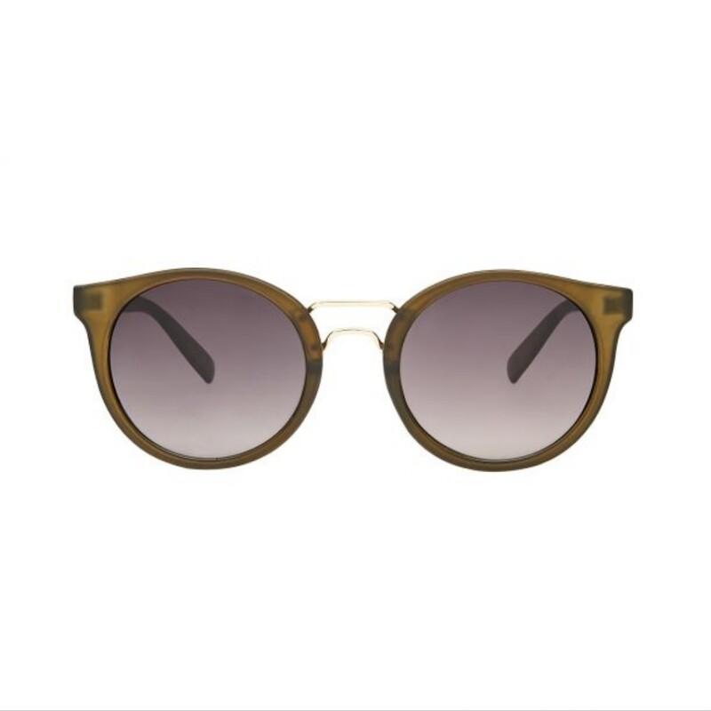 "Слънчеви очила ""Biella Olive"" Hart&Holm"