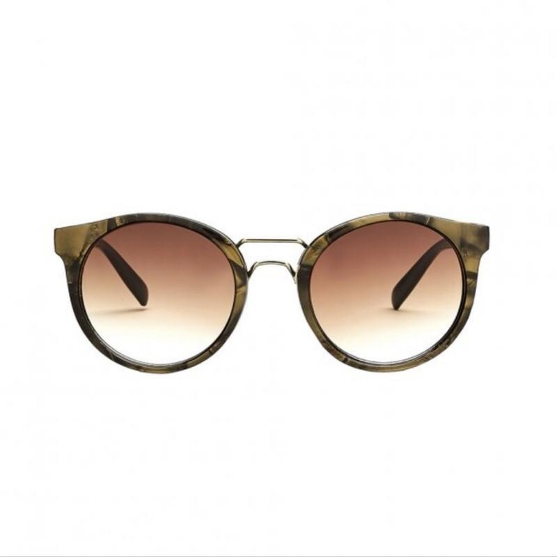 """Слънчеви очила """"Biella Golden"""" Hart&Holm"""