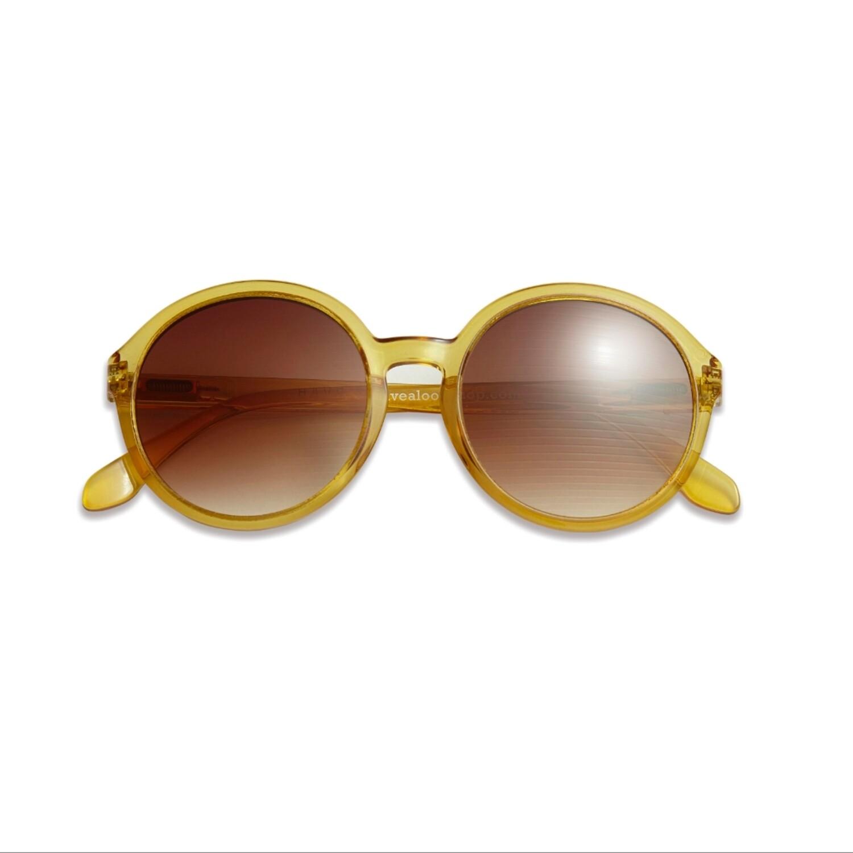 """Слънчеви очила """"Diva Honey """"  Have A Look"""