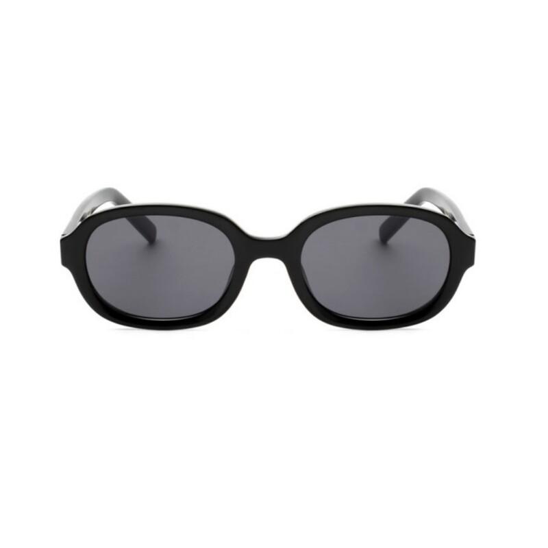 "Слънчеви очила ""Bob Black"" A.Kjærbede"