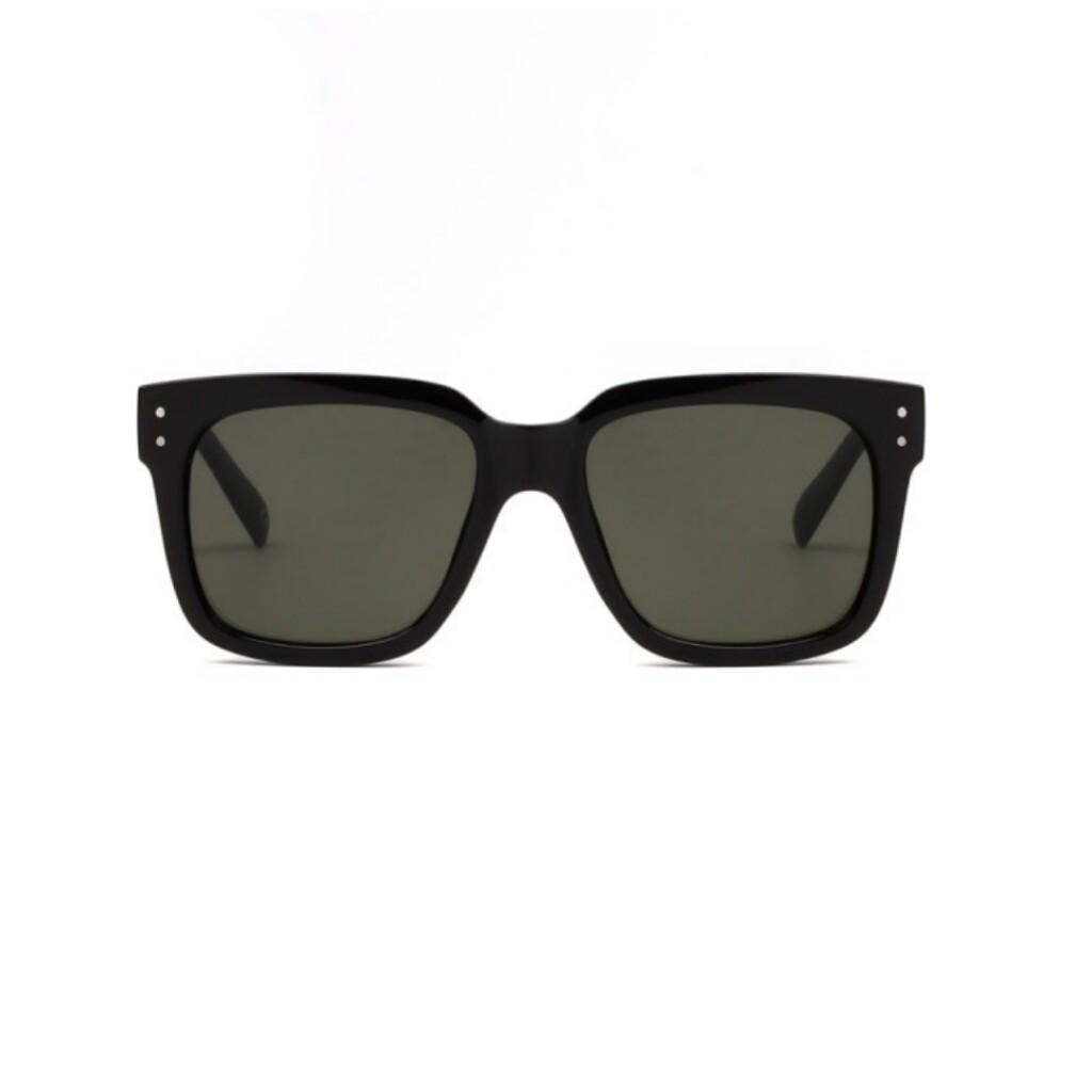 """Слънчеви очила """"Fancy Black """"  A.Kjærbede"""
