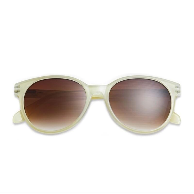 "Слънчеви очила ""City Banana""  Have A Look"