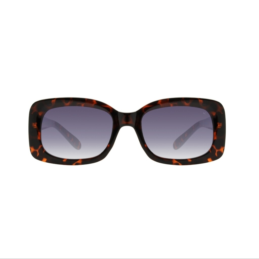 "Слънчеви очила ""Salo Demi Tortoise"" A.Kjærbede"