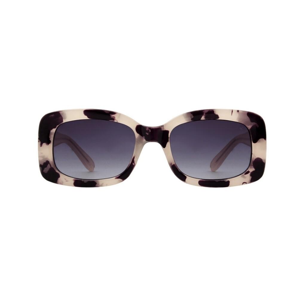 "Слънчеви очила ""Salo Hornet"" A.Kjærbede"