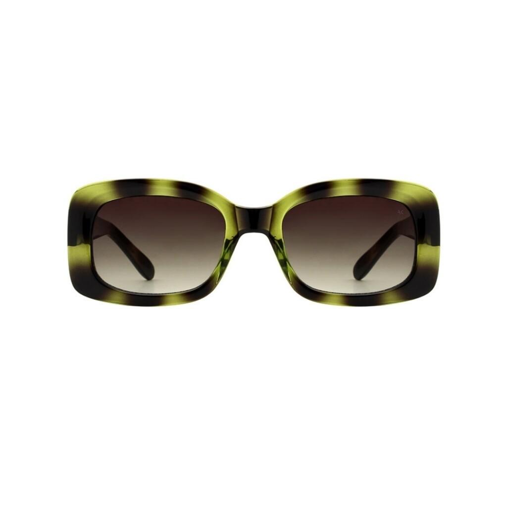 "Слънчеви очила ""Salo Demi Olive"" A.Kjærbede"