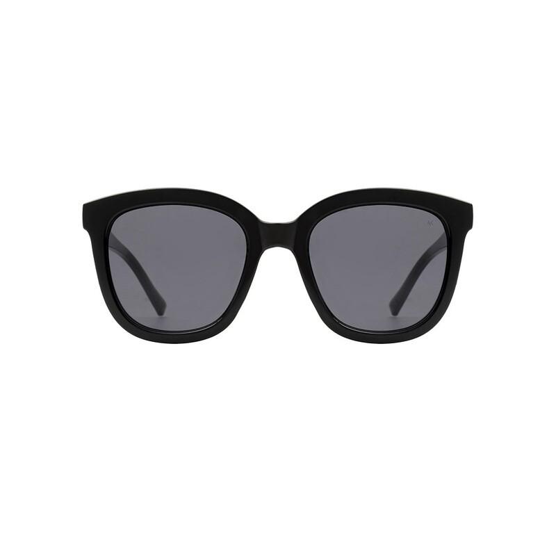 "Слънчеви очила ""Billy Black"" A.Kjærbede"