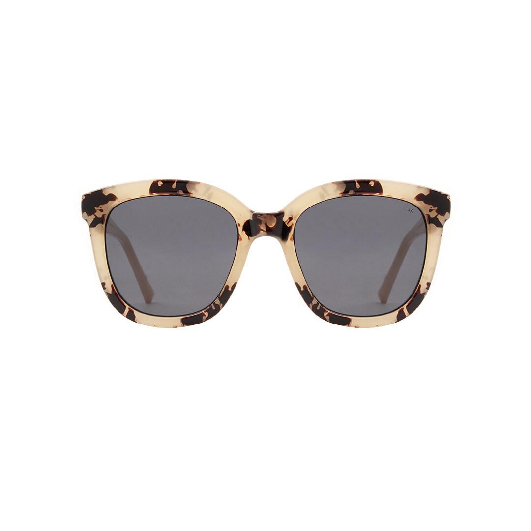 "Слънчеви очила ""Billy Hornet"" A.Kjærbede"