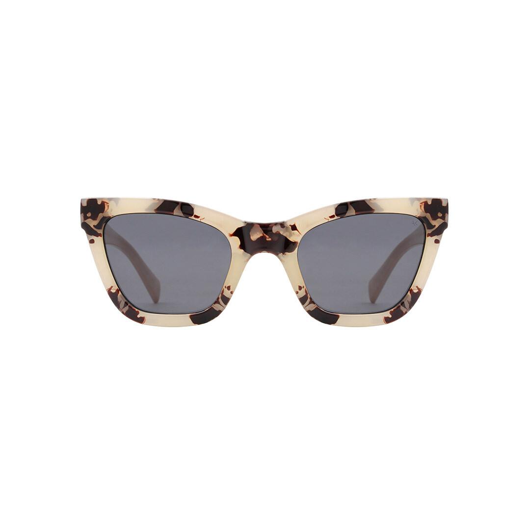 "Слънчеви очила ""Big Kanye Hornet"" A.Kjærbede"