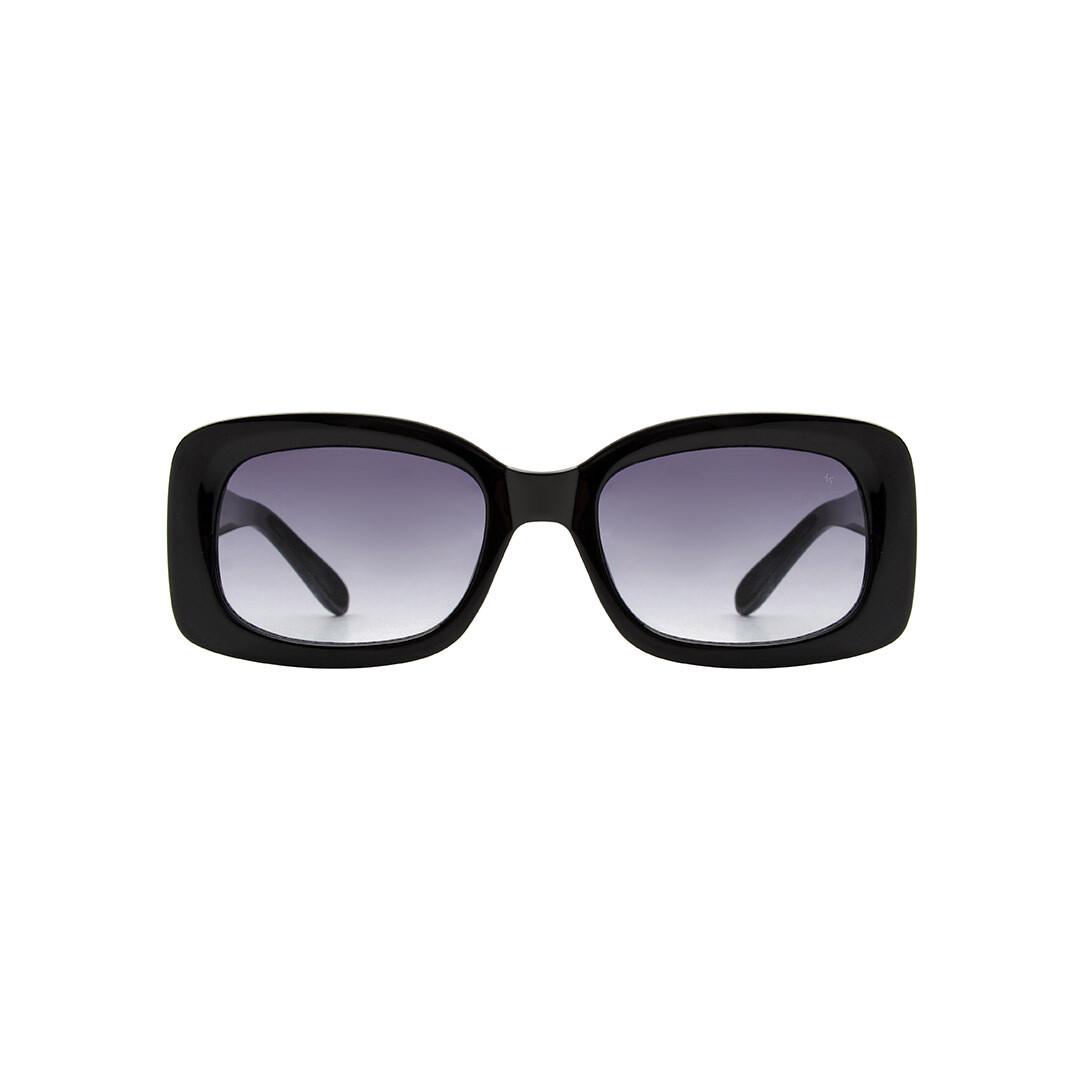 "Слънчеви очила ""Salo Black"" A.Kjærbede"