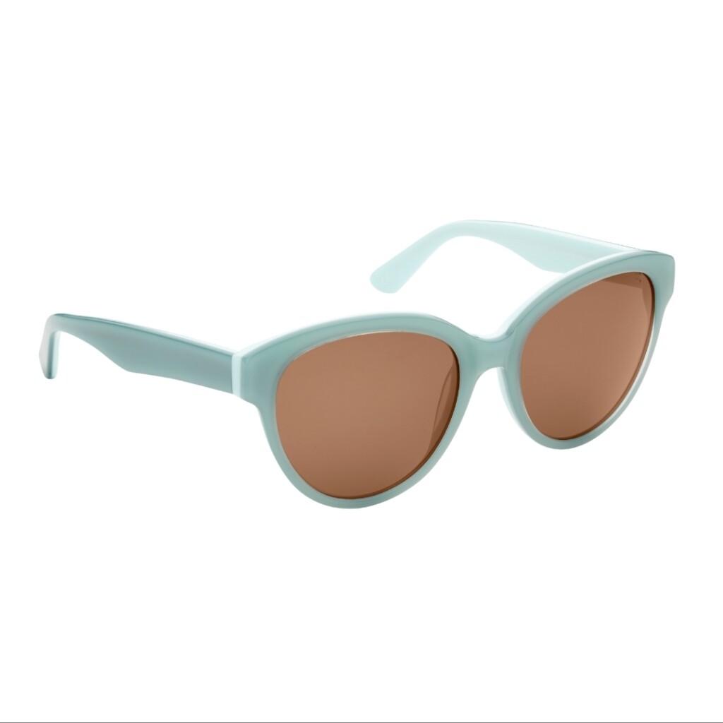 "Слънчеви очила ""Karen Simonsen - Schio"" Prego Eyewear"