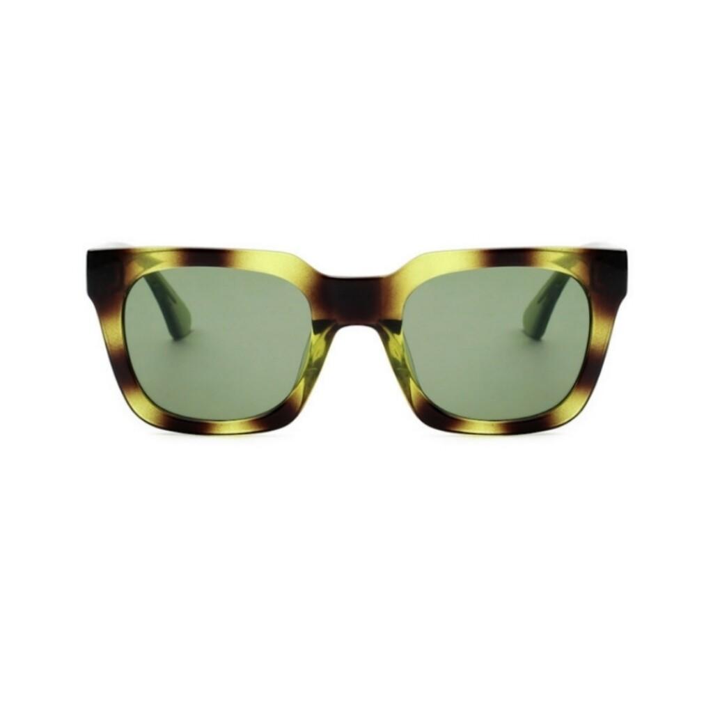 "Слънчеви очила ""Nancy Demi Olive""  A.Kjærbede"
