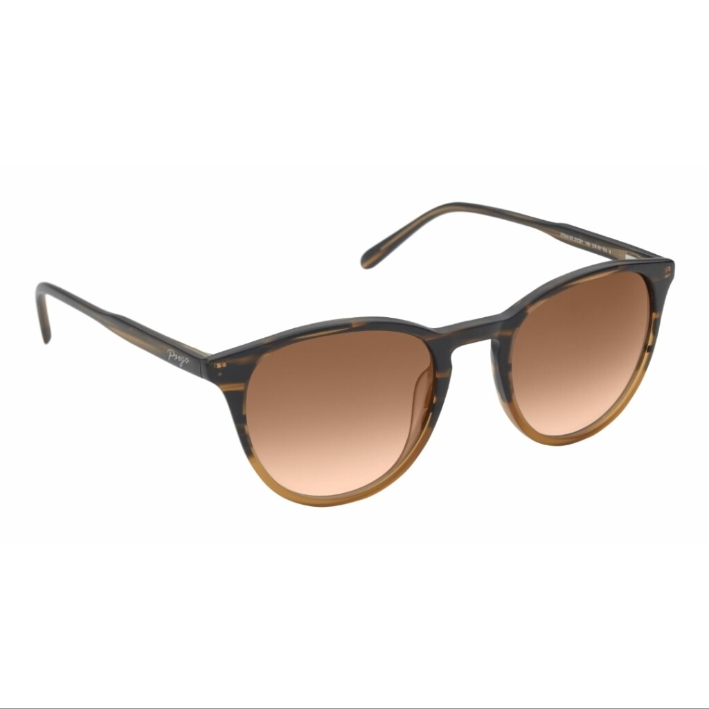"Слънчеви очила ""Camerino"" Prego Eyewear"