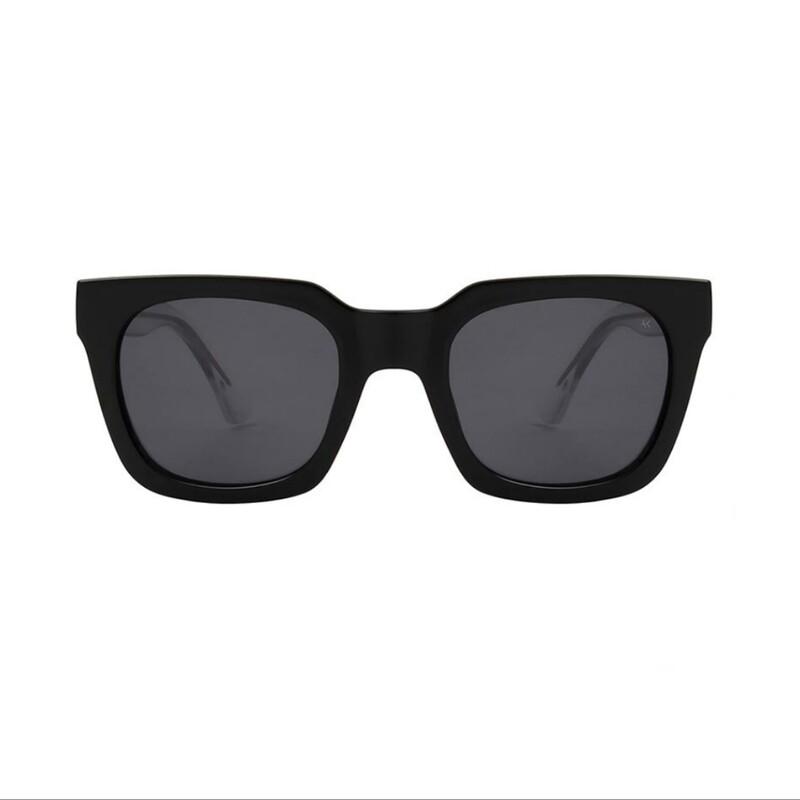 "Слънчеви очила ""Nancy Black ""  A.Kjærbede"