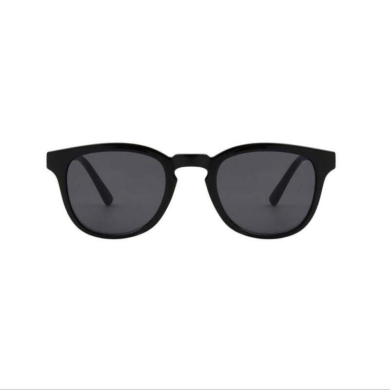 "Слънчеви очила ""Bate Black"" A.Kjærbede"