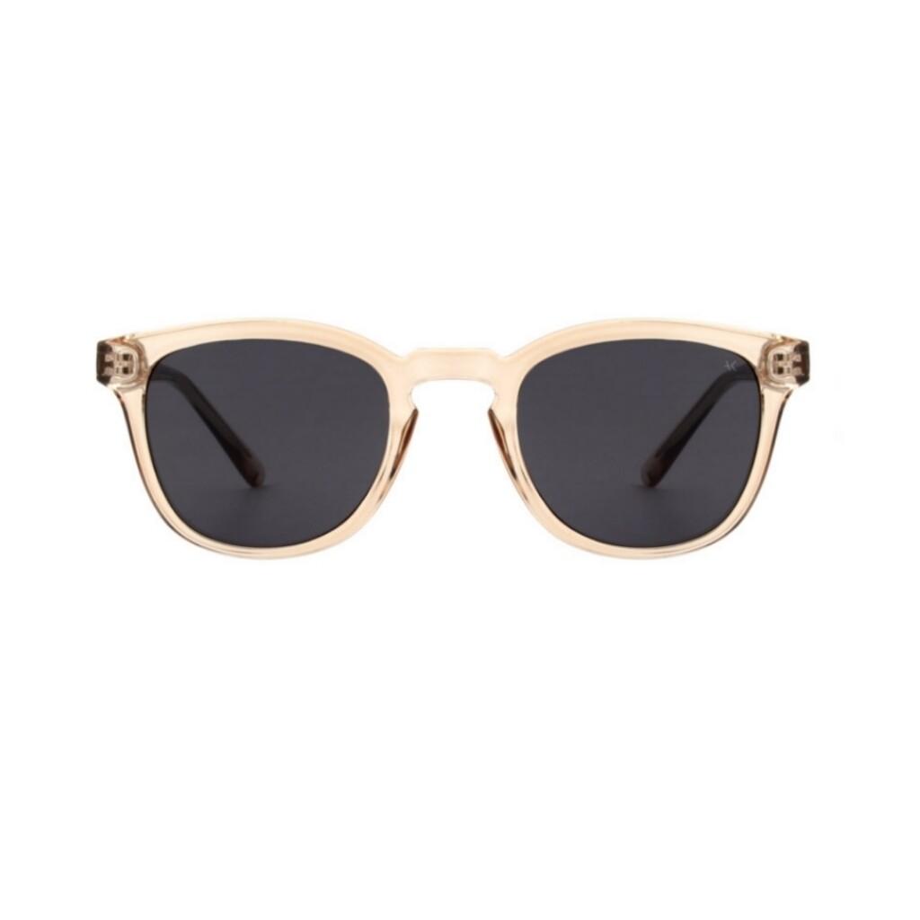 "Слънчеви очила ""Bate Champagne"" A.Kjærbede"